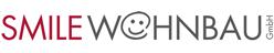 Smile Wohnbau GmbH