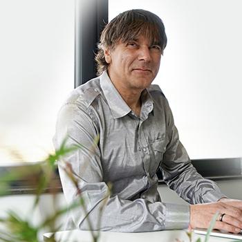 Alfons Weber Web-Design & Programmierung ASD-WEB