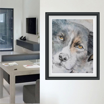 Hundeportrait_GA
