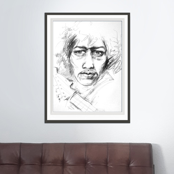 Portrait_GA