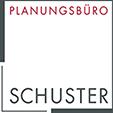 Planungsbüro Schuster